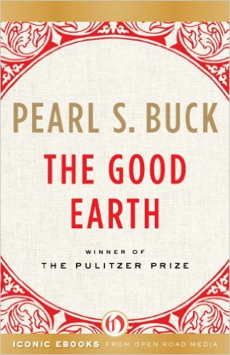 a summary of the book the good earth by pearl s buck Free summary and analysis of the events in pearl s buck's the good earth that won't make you snore we promise skip to navigation  the good earth / brief summary   we're not magicians there is nothing brief or sparse about the good earth, so let's offer you this instead here's our super brief and super sparse plot summary first.