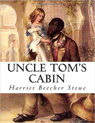 women characters in uncle toms cabin essay This is not an example of the work written by our professional essay writers   calvinism in the nineteenth century her mother, was a woman of prayer who  died when harriet  in fact, all the characters in uncle tom's cabin can be put  into four.